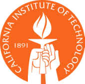 Caltech: The Feynman Lectures on Physics
